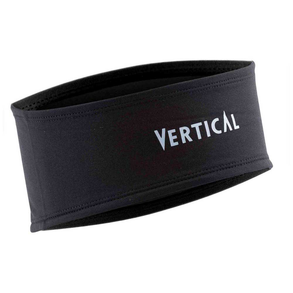 vertical-vertical-headband-one-size-black