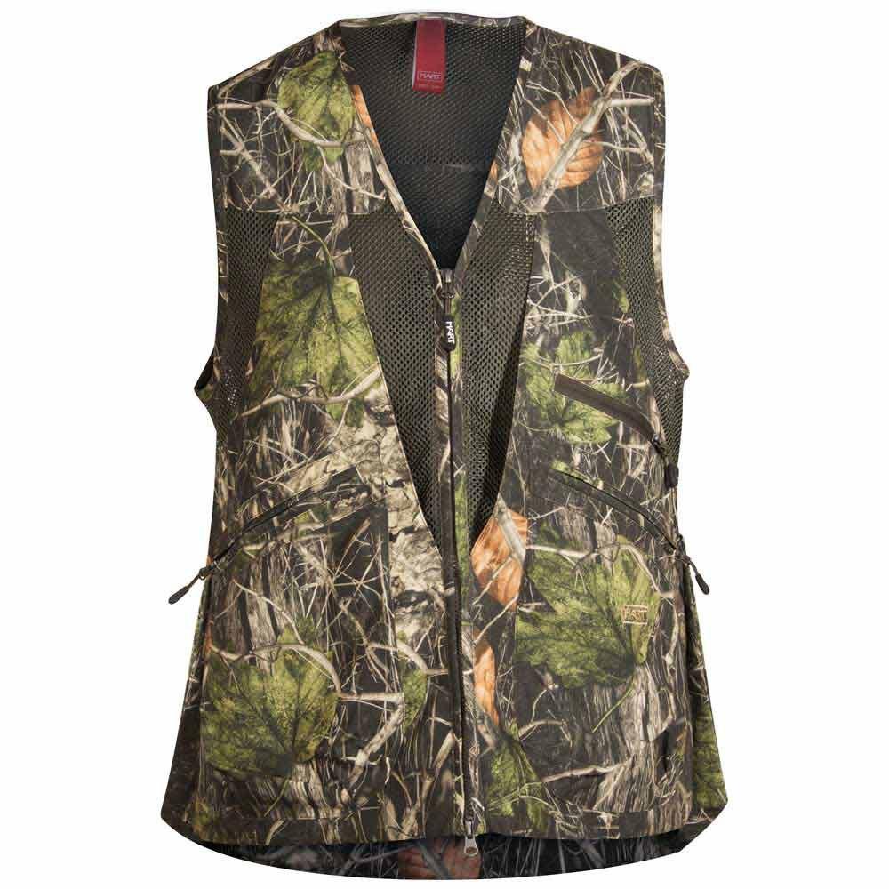hart-hunting-muguet-xxxl-camo-forest