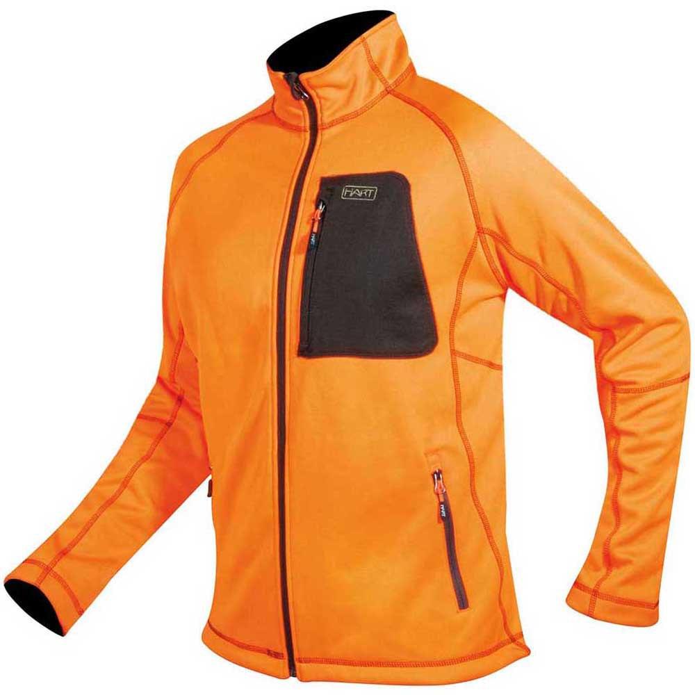 hart-hunting-iron-2-xxxl-orange