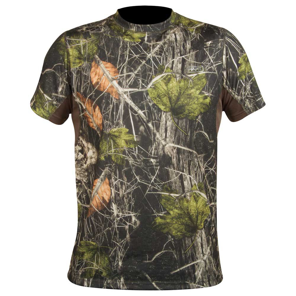 hart-hunting-crew-l-camo-forest
