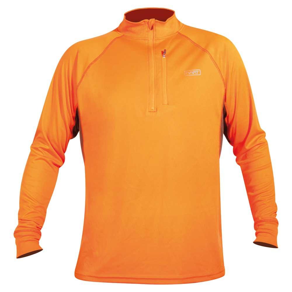 hart-hunting-iron-2-l-orange