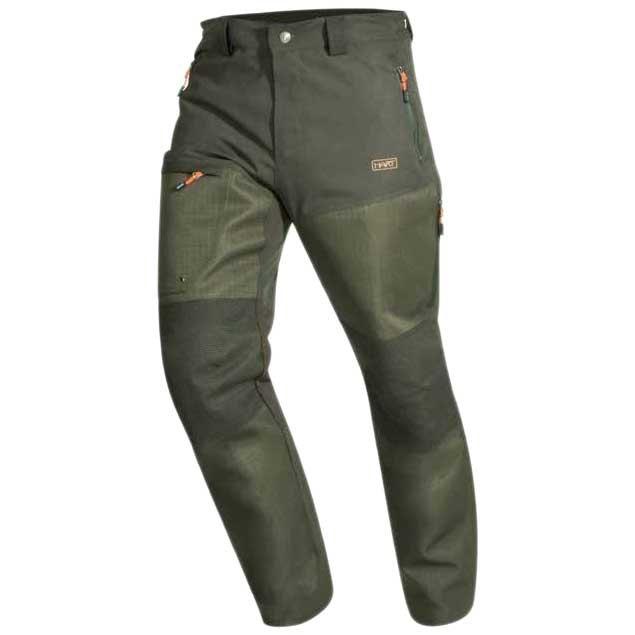 hart-hunting-iron2-big-26-green