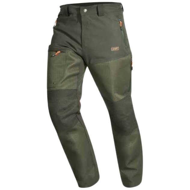 hart-hunting-iron2-38-green