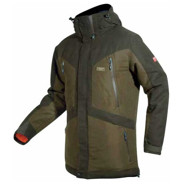 hart-hunting-altai-xxxl-brown