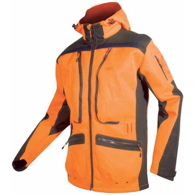 hart-hunting-iron2-xxxl-orange