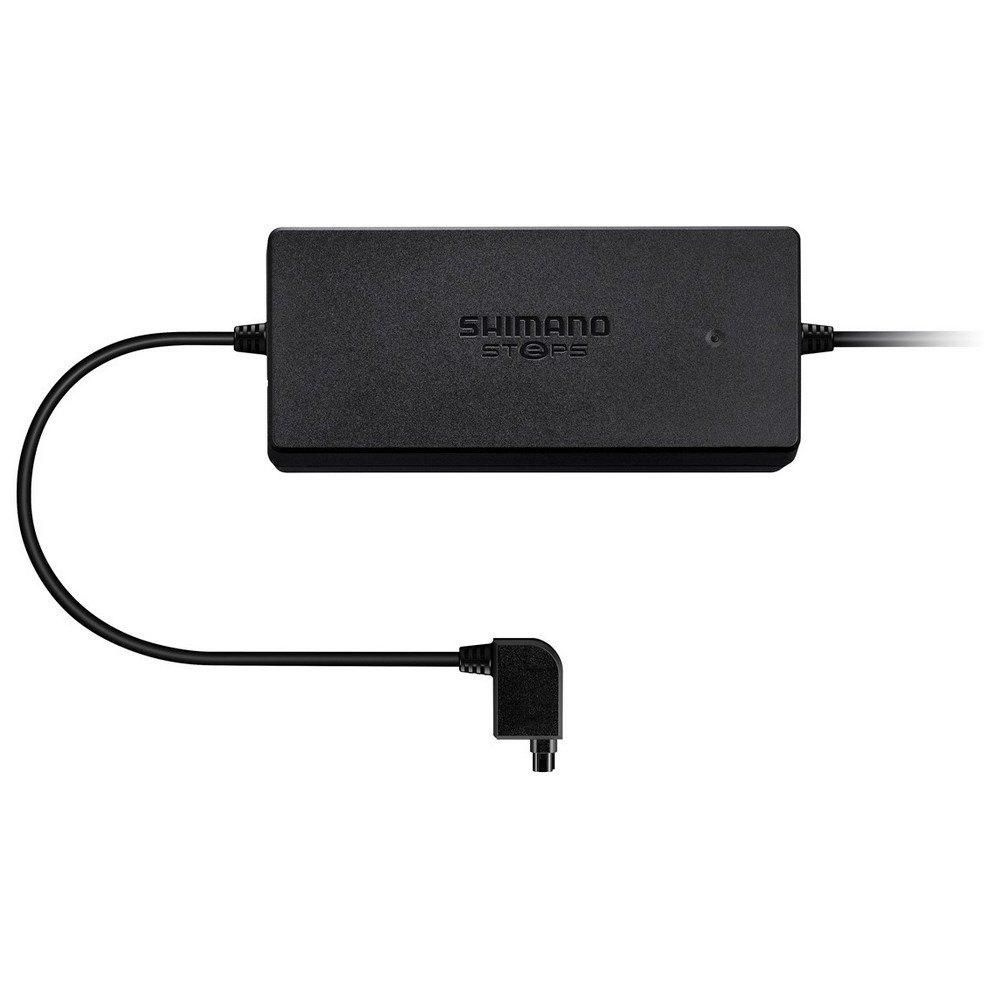 Cargadores y baterías Steps E6000/e8000 Charger