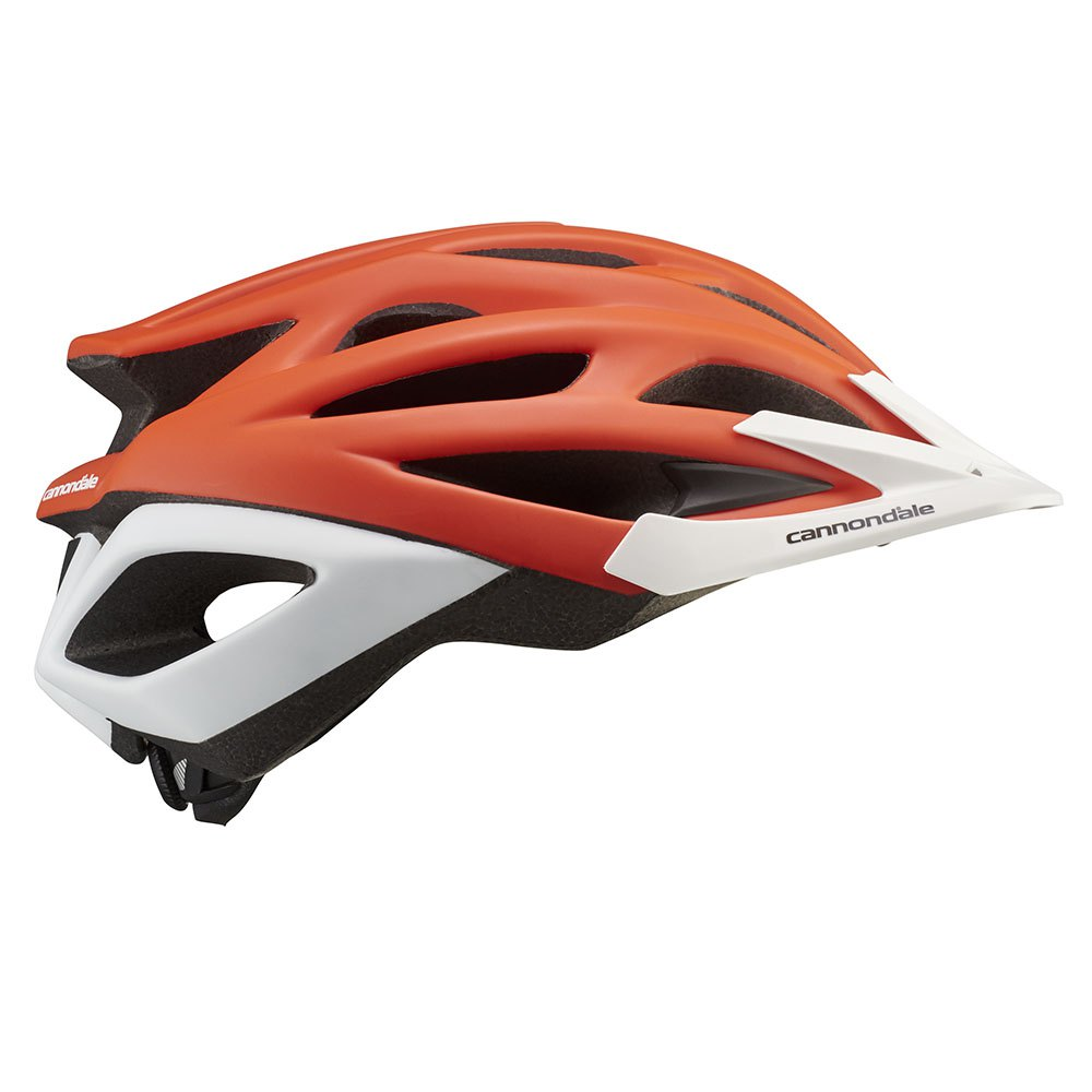 cannondale-radius-mtn-l-xl-red-white