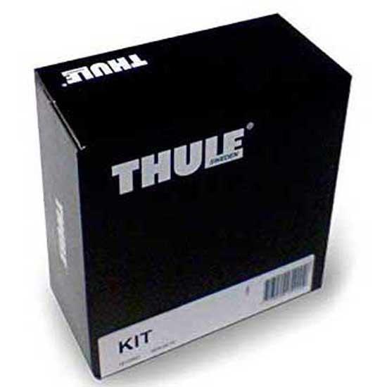 thule-kit-1092-mercedes-benz-clk-1997-2002-black