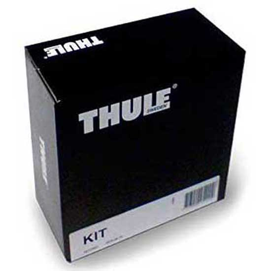 thule-kit-3065-fixpoint-xt-bmw-cadillac-renault-saab-one-size-black