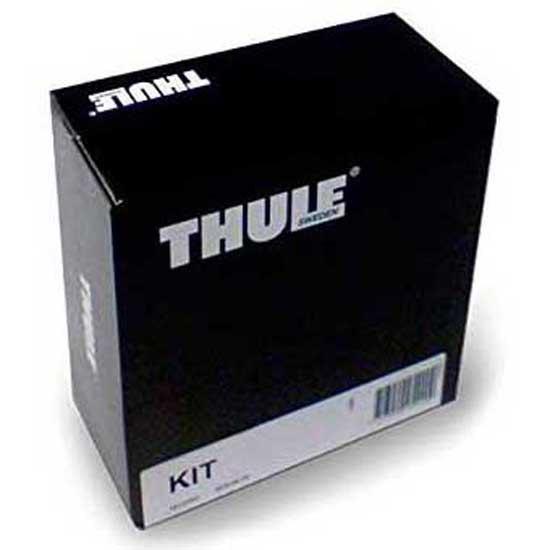 thule-kit-3118-fixpoint-xt-honda-cr-v-2012-2018-black
