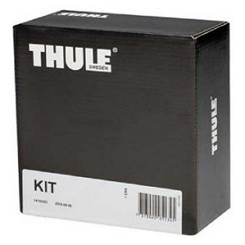 thule-kit-4005-flush-railing-subaru-forester-2003-2007-black
