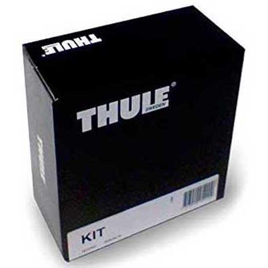 thule-kit-4012-flush-railing-holden-opel-vauxhall-one-size-black