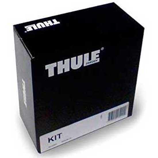 thule-kit-4014-flush-railing-audi-a3-sportback-2004-2012-black