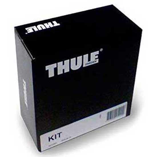 thule-kit-4035-flush-railing-audi-a3-sportback-2012-black