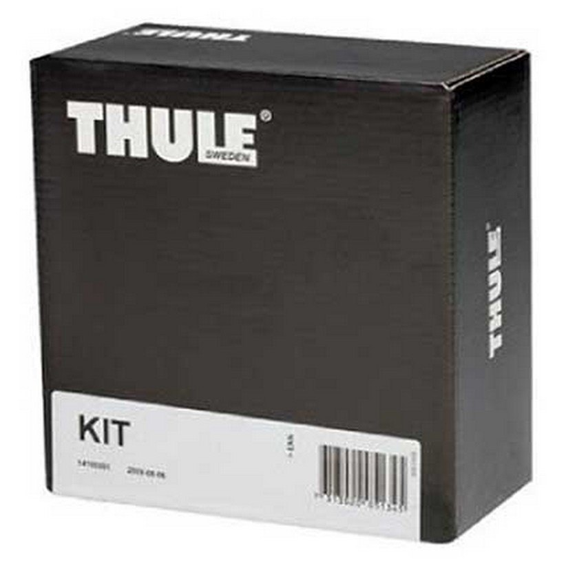 thule-kit-5026-holden-opel-vauxhall-astra-sports-tourer-2016-black