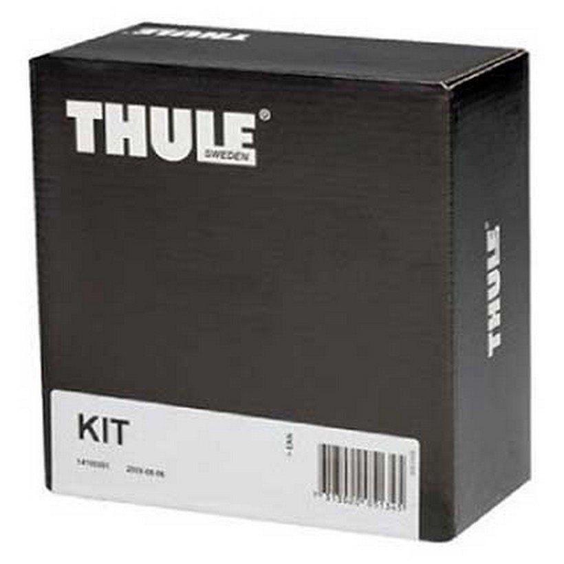 thule-kit-5107-toyota-tacoma-2015-black