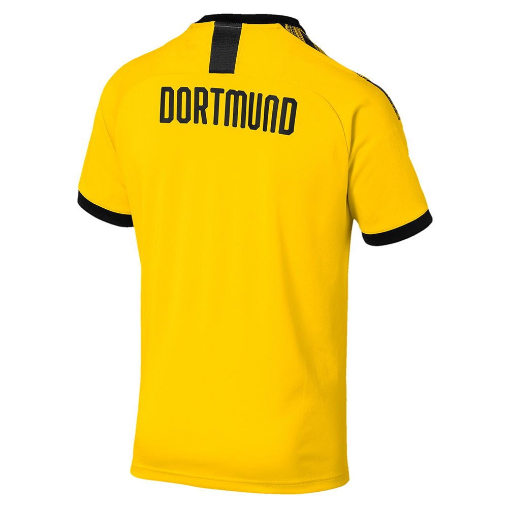 fussball-borussia-dortmund-home-19-20