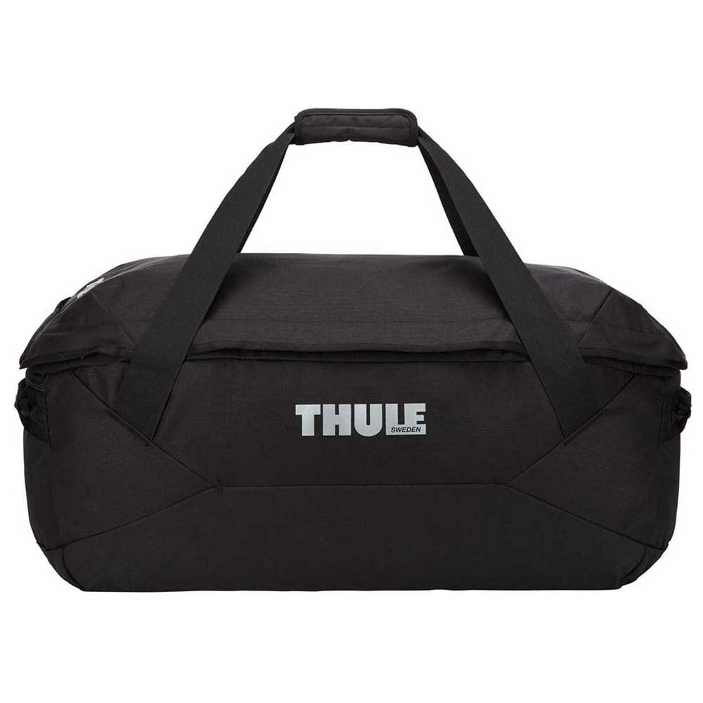 thule-gopack-60l-one-size-black