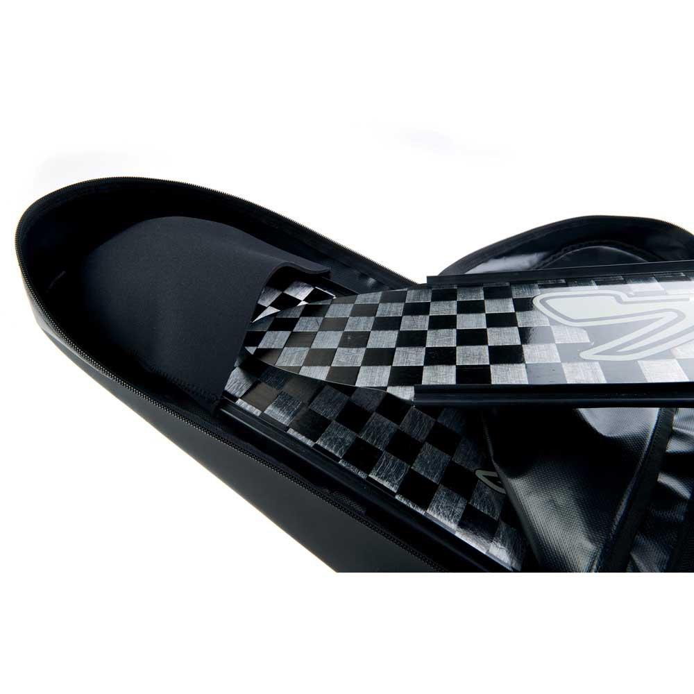 c4-volare-one-size-black