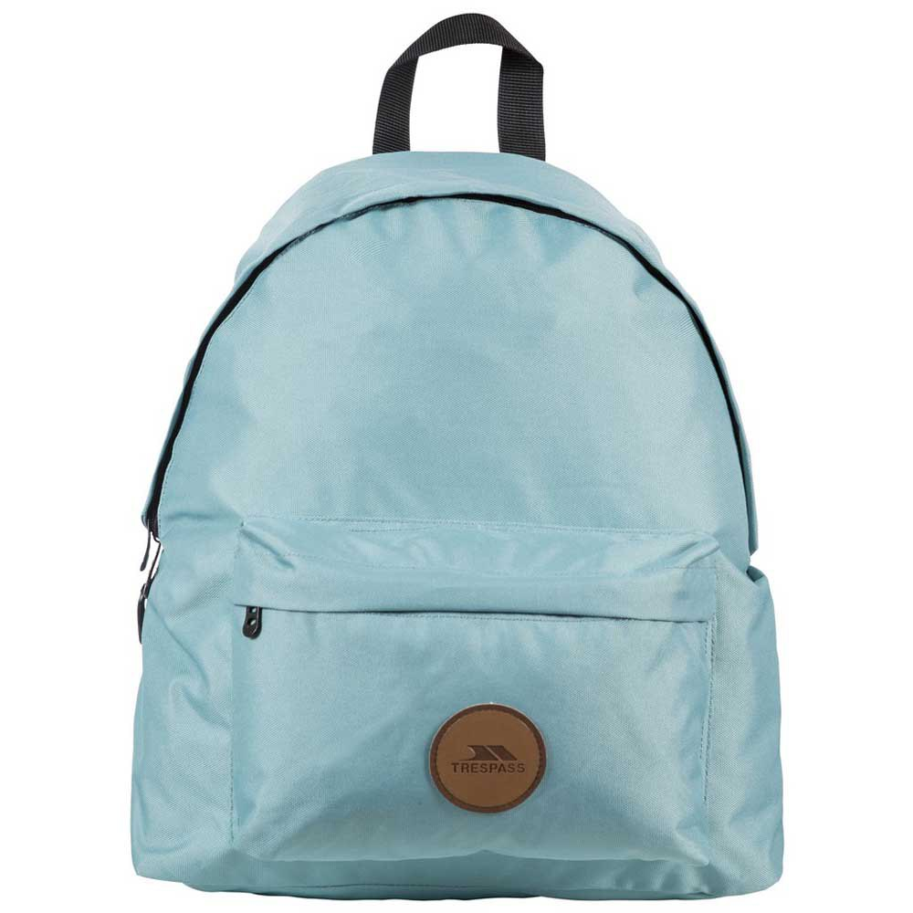 Trespass Aabner 18l One Size Cool Blue