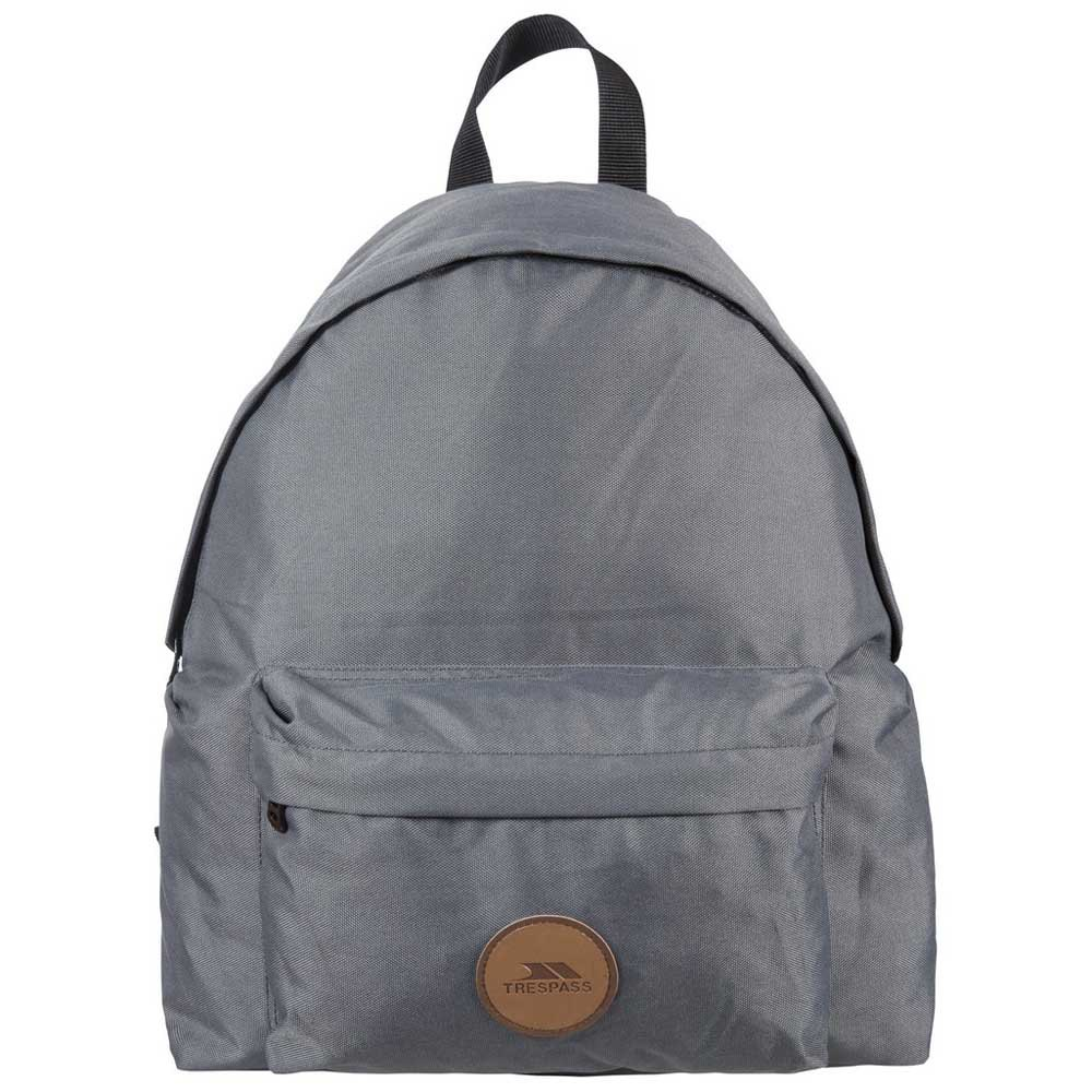 Trespass Aabner 18l One Size Grey