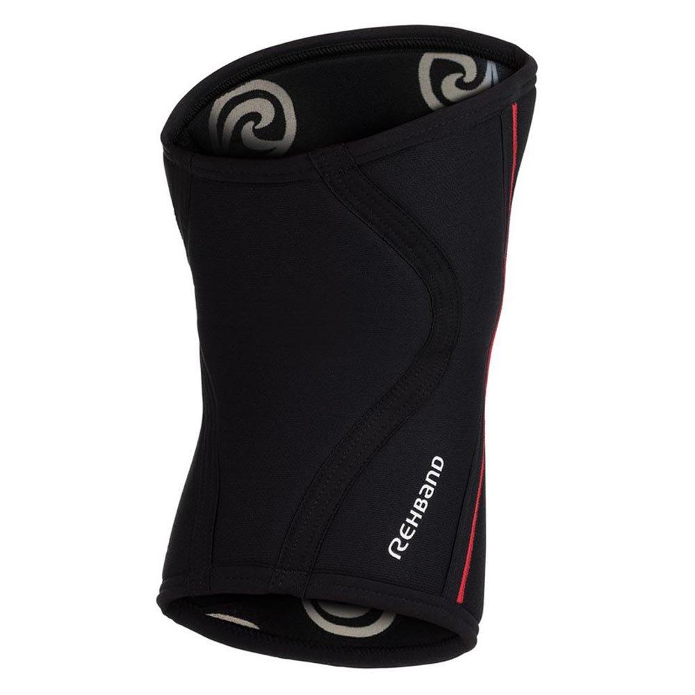 protektoren-rx-knee-sleeve-7-mm