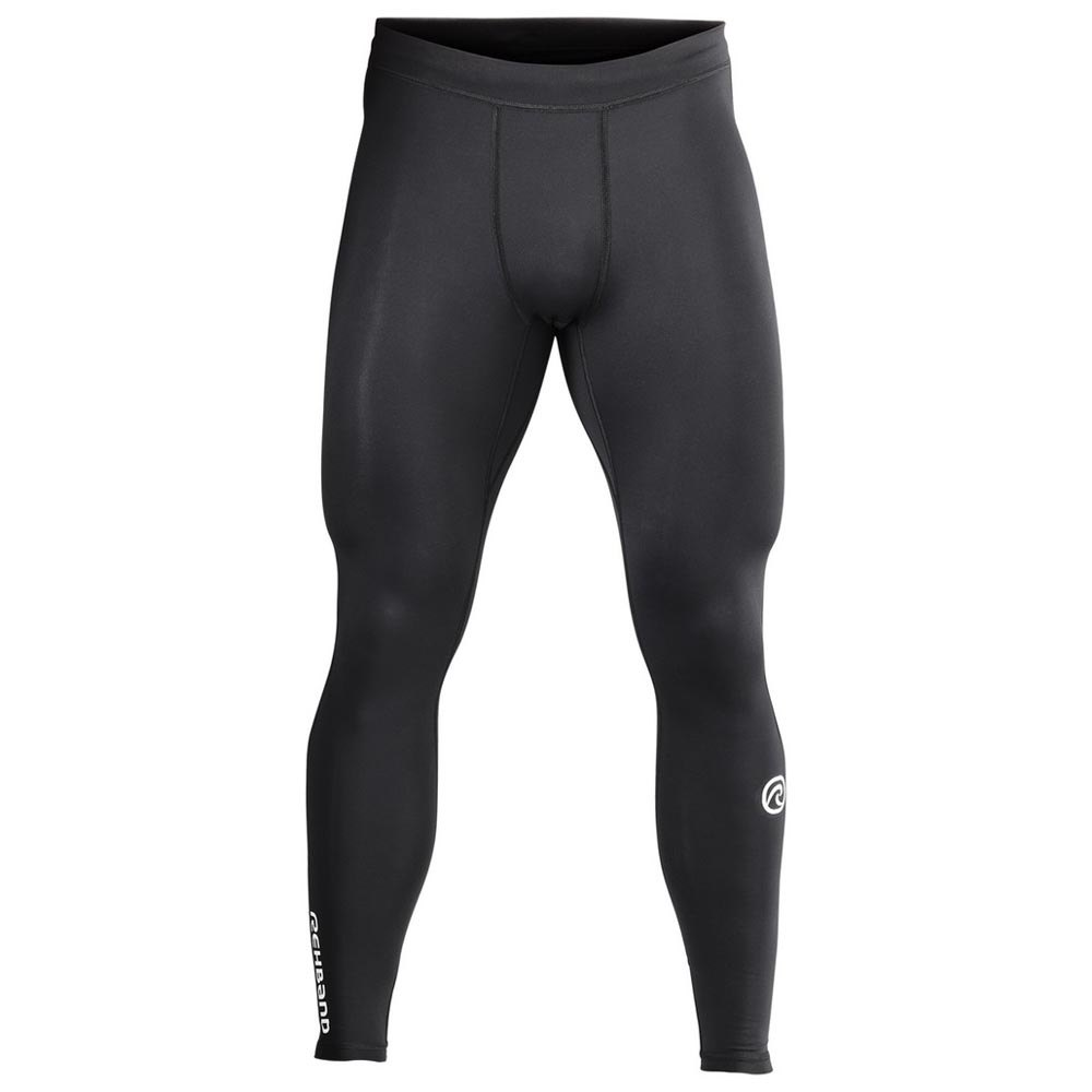 lauftights-qd-compression