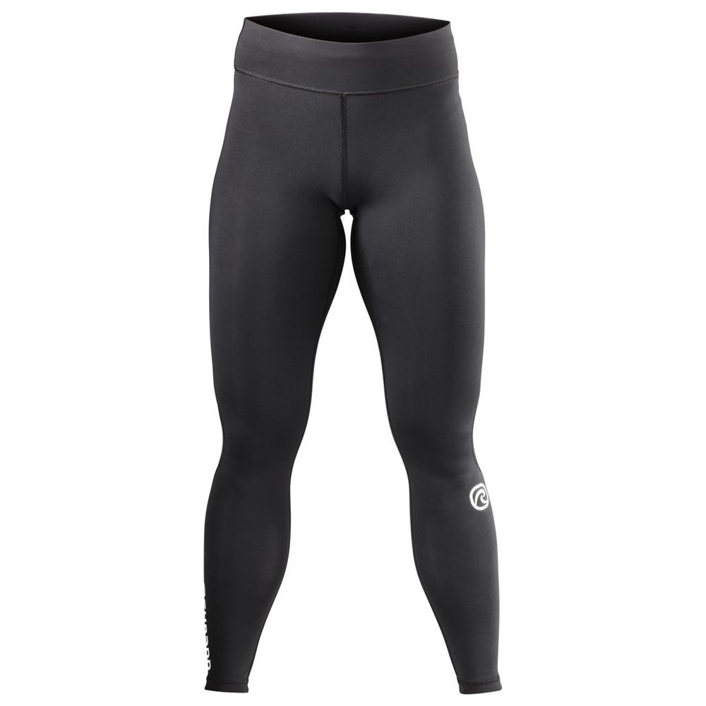 lauftights-qd-compression, 93.99 EUR @ smashinn-deutschland