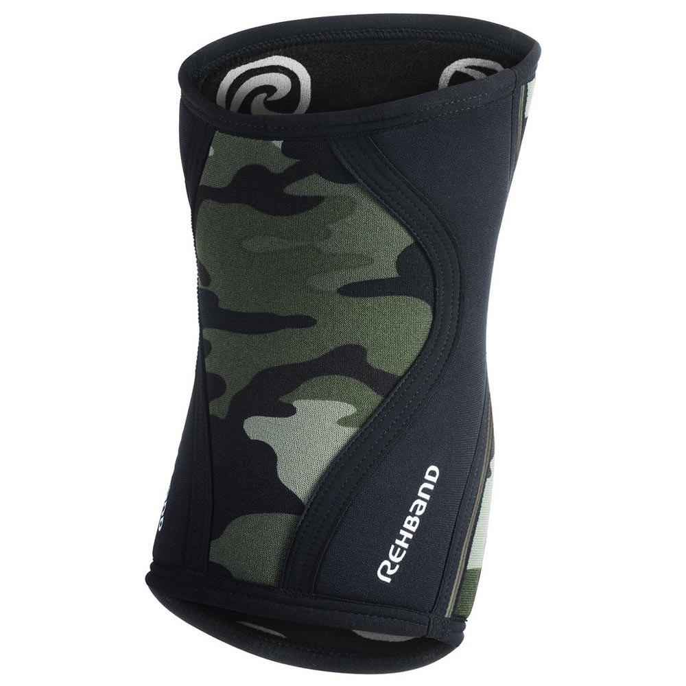protektoren-rx-knee-sleeve-7-mm