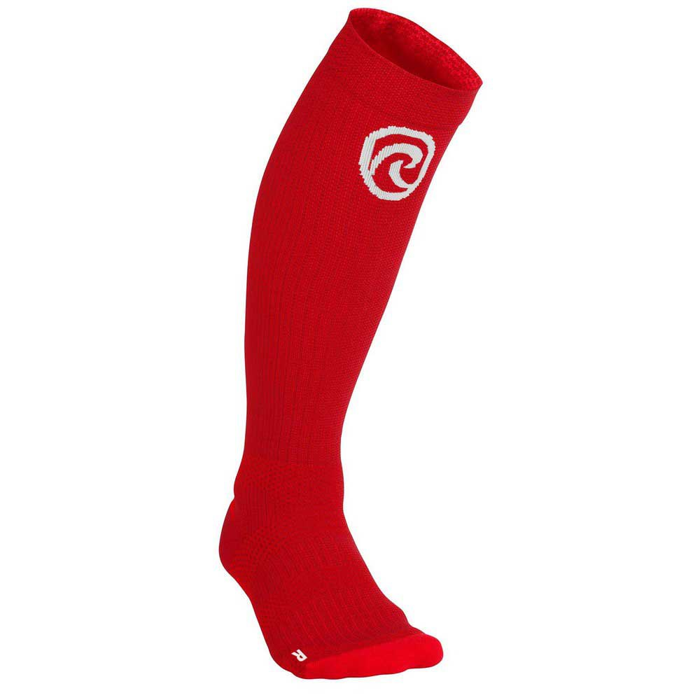 Rehband Qd Compression EU 41-43 Red