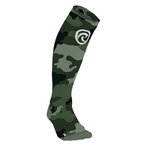 socken-qd-compression