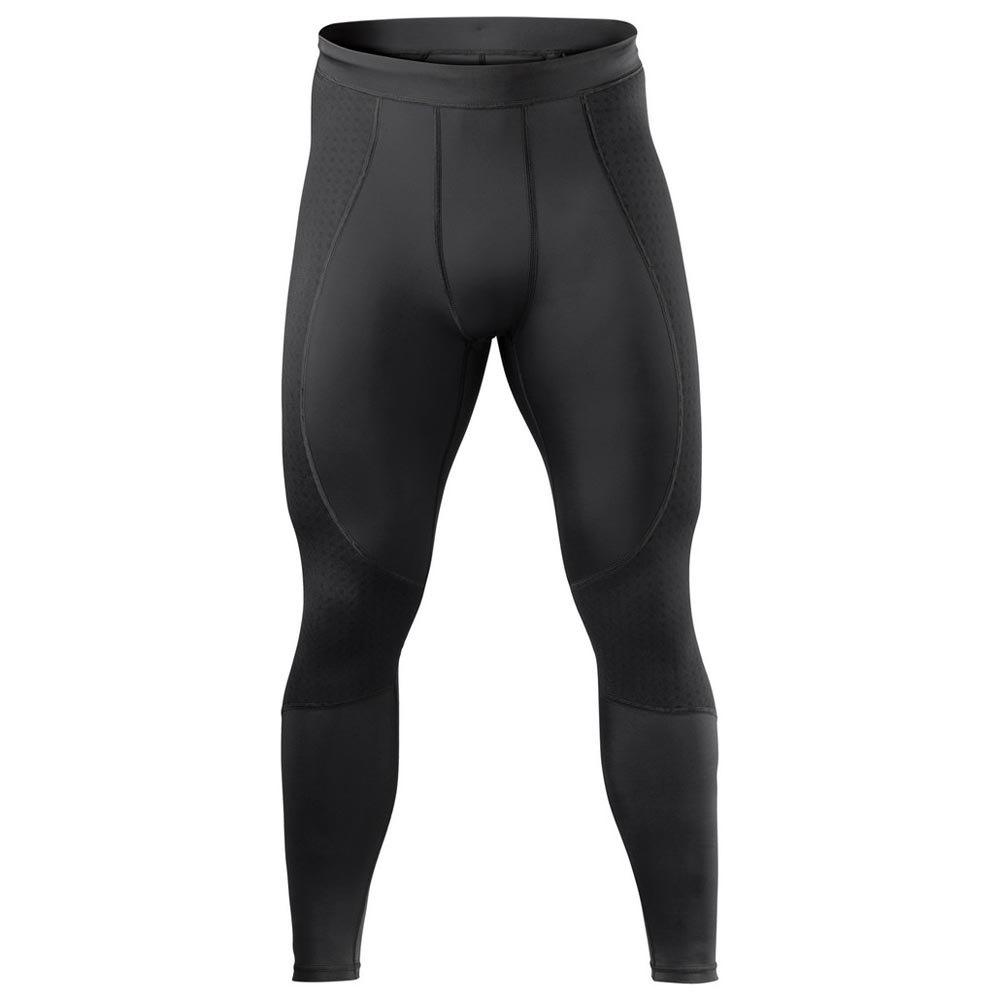 Rehband Ud Runners Knee/itbs L Black