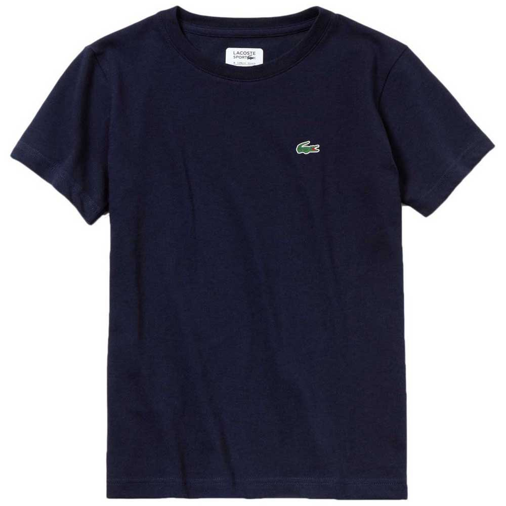 Lacoste Sport Tennis 4 Years Navy Blue