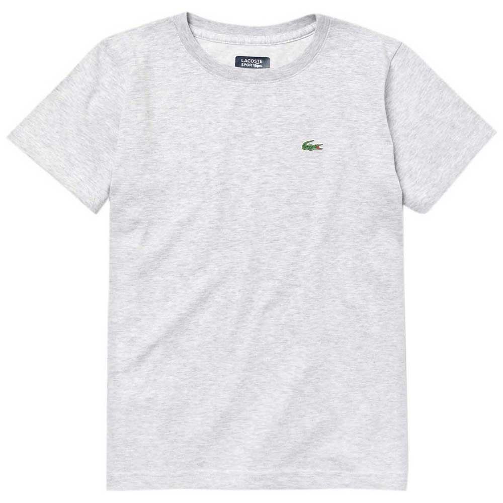 Lacoste Sport Tennis 10 Years Marbled Grey
