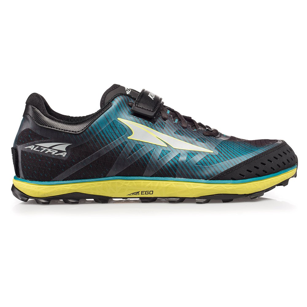 Altra King Mt 2 EU 41 Teal / Lime