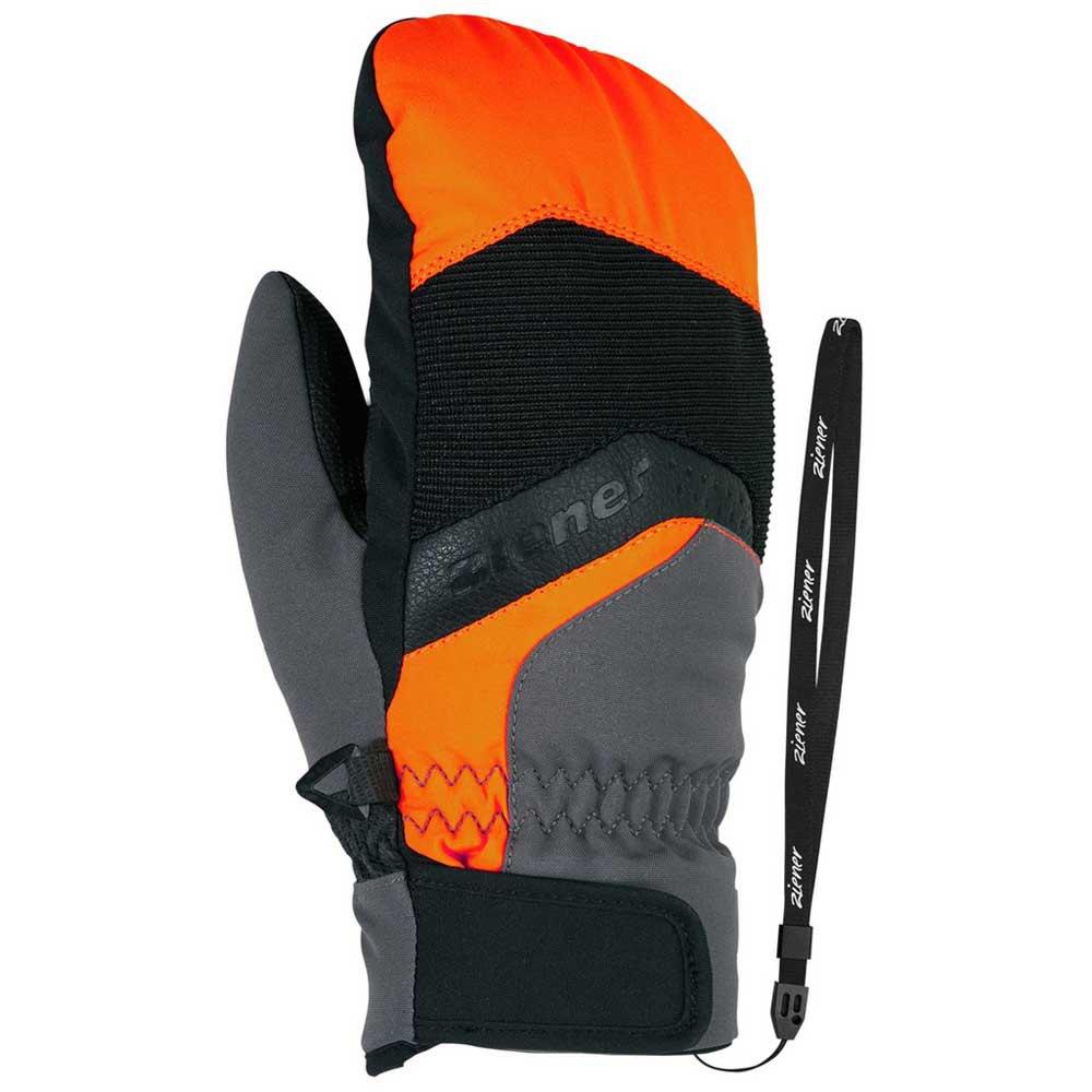 ziener-labinos-as-mitten-7-years-new-orange-magnet