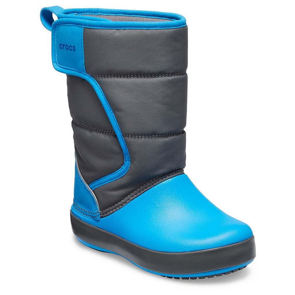 crocs-lodgepoint-snow-boot-eu-37-38-slate-grey-ocean