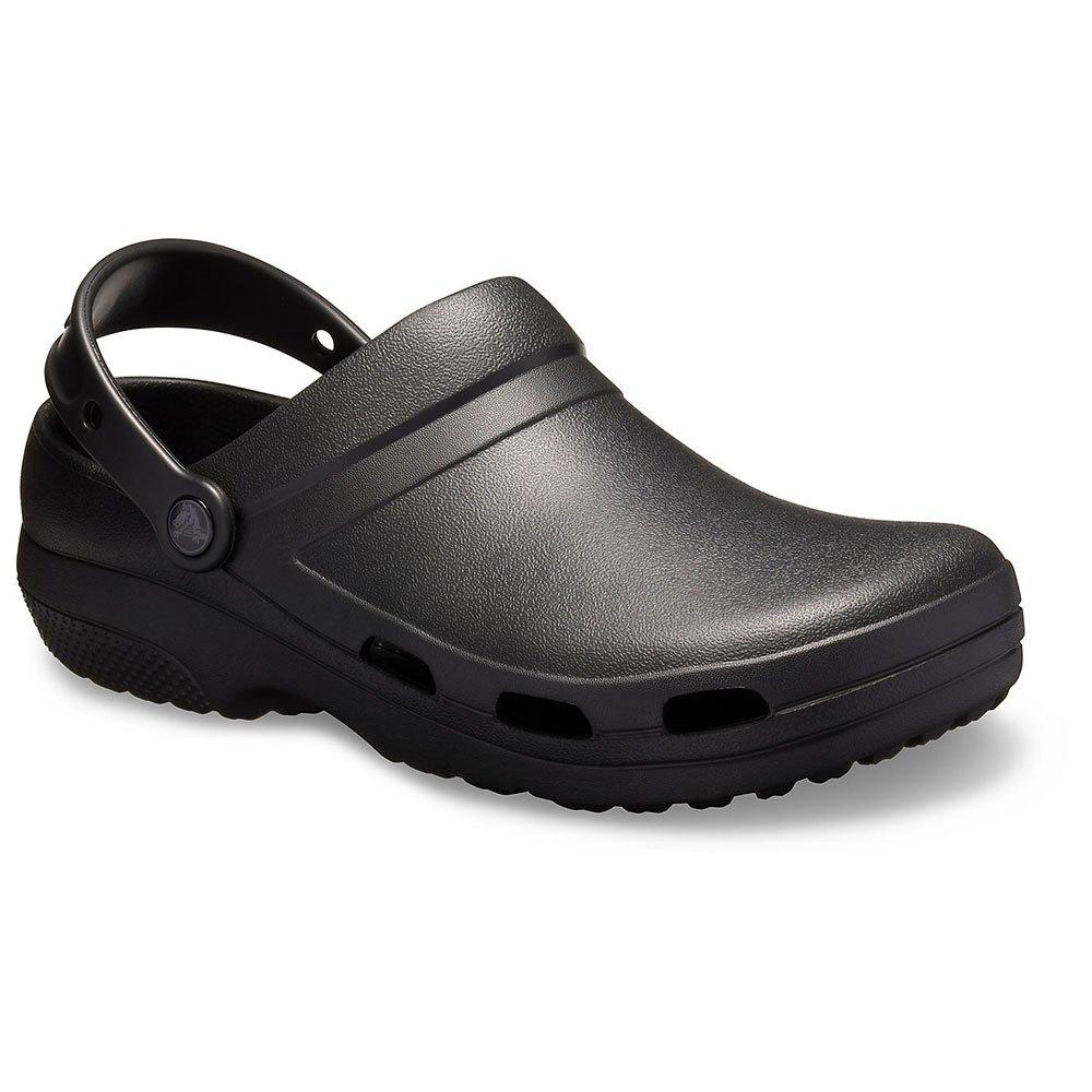 crocs-specialist-ii-vent-clog-eu-41-42-black
