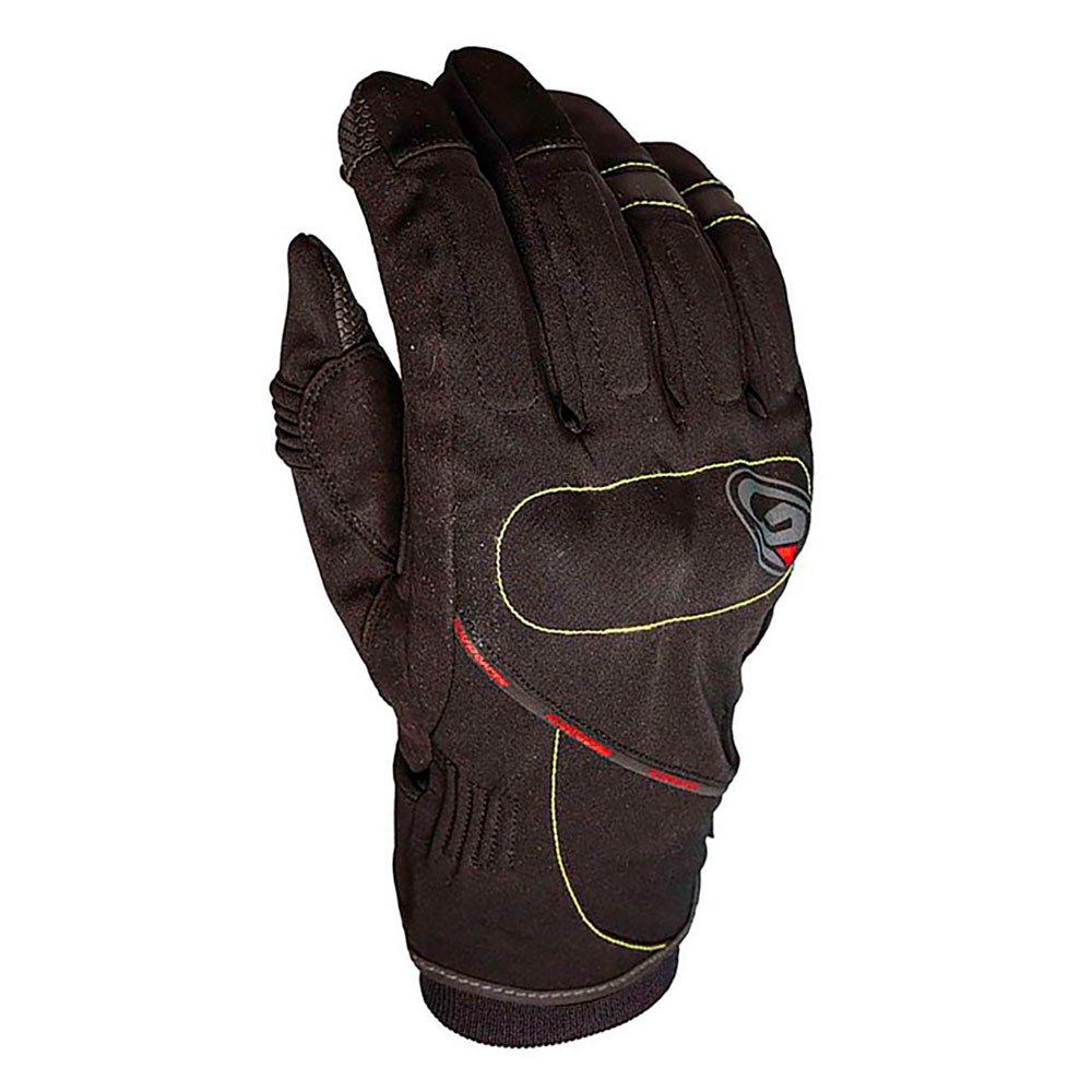 gants-x-time-comfort