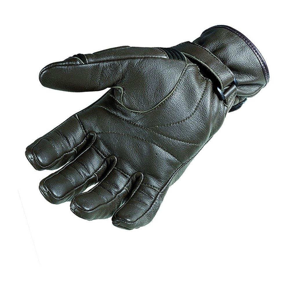 handschuhe-smoke-vintage-winter-150g-ma