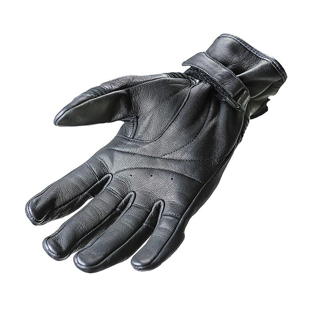 handschuhe-smoke-vintage-winter-150g