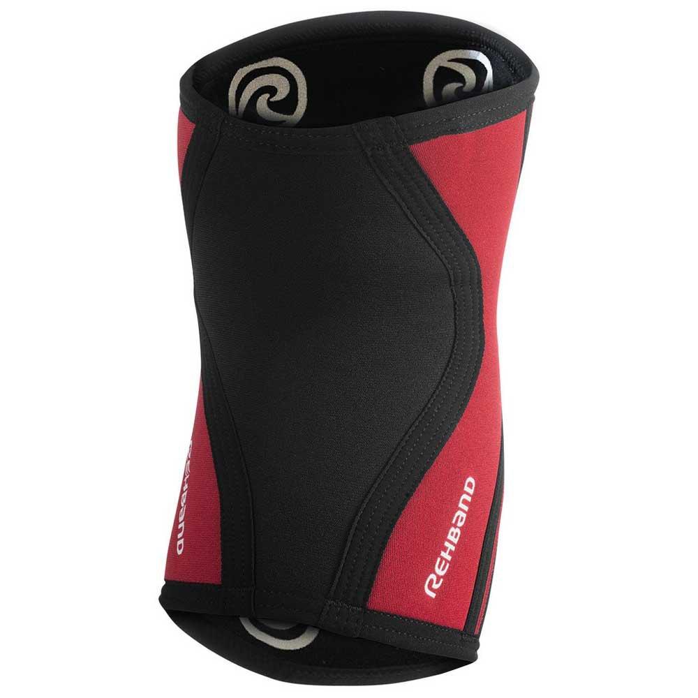 protektoren-rx-knee-sleeve-3-mm