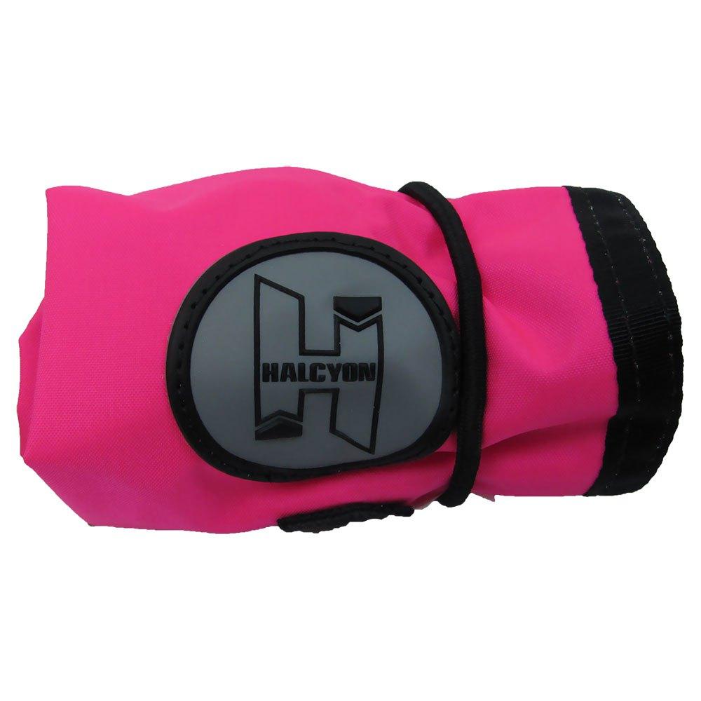 Halcyon Divers Alert Marker 100 cm Hot Pink Tauchbojen Divers Alert Marker 100 Cm