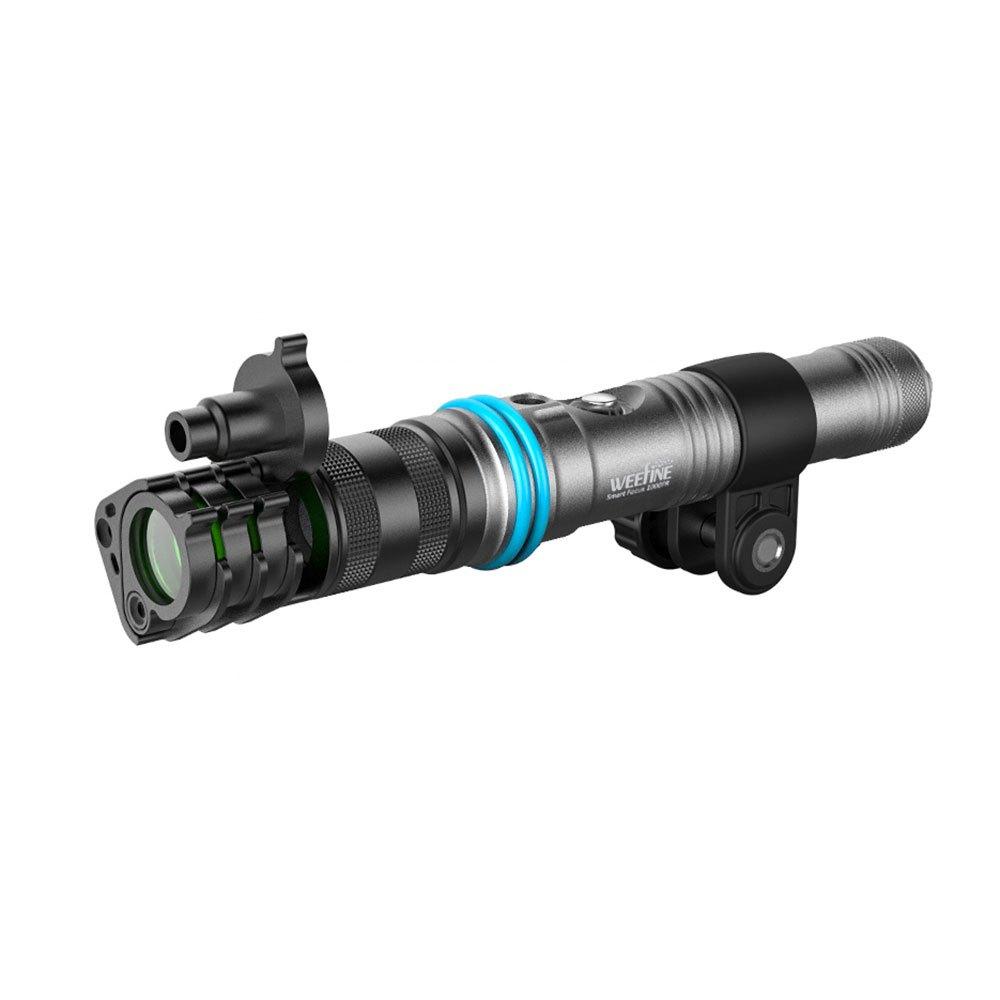 Weefine Pack Snoot Smart Focus 1000fr Beleuchtung Pack Snoot Smart Focus 1000fr
