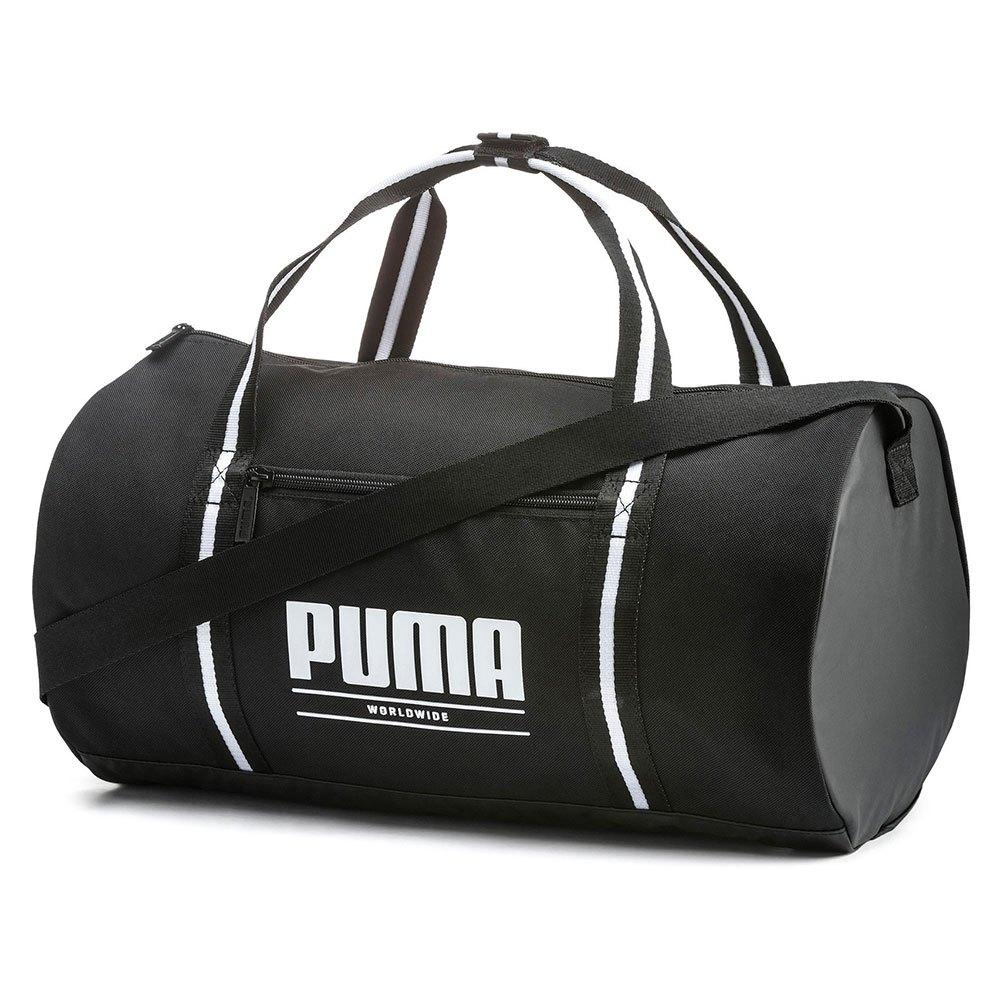 Puma Core Base Barrel One Size Puma Black