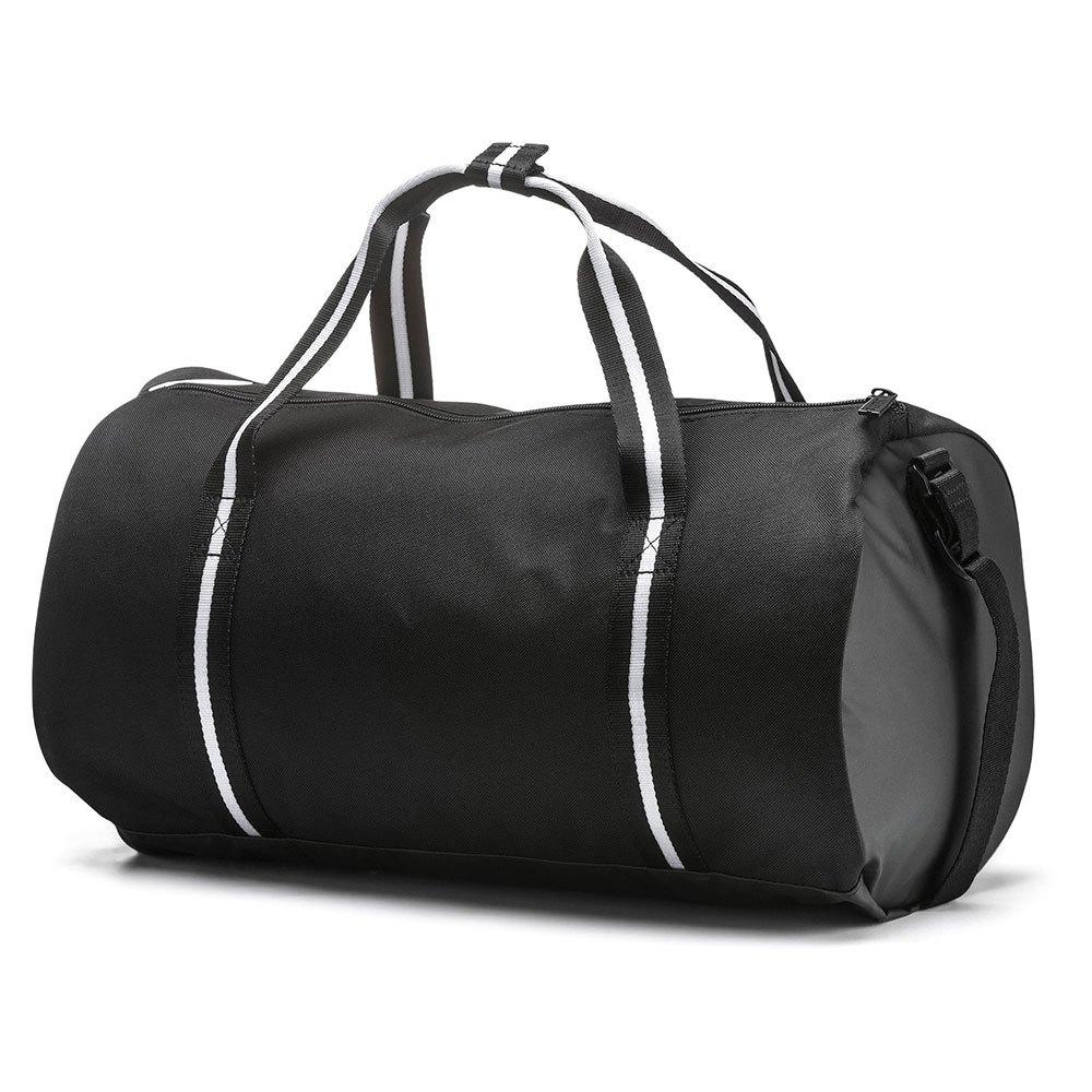 borse-e-zaini-core-base-barrel