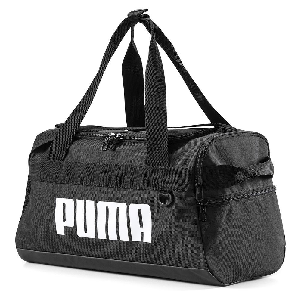 Puma Challenger Duffle Xs One Size Puma Black