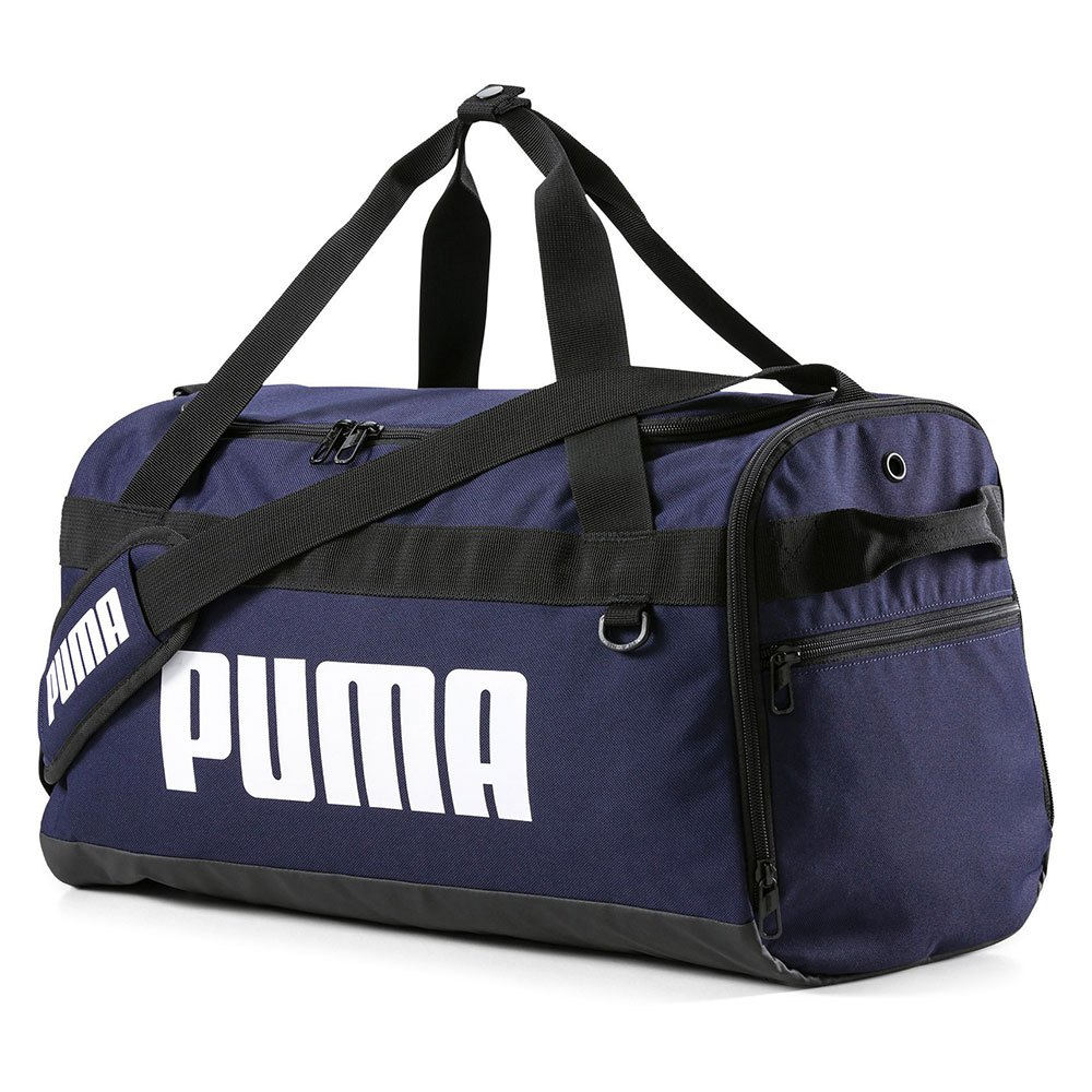 Puma Challenger Duffle S One Size Peacoat