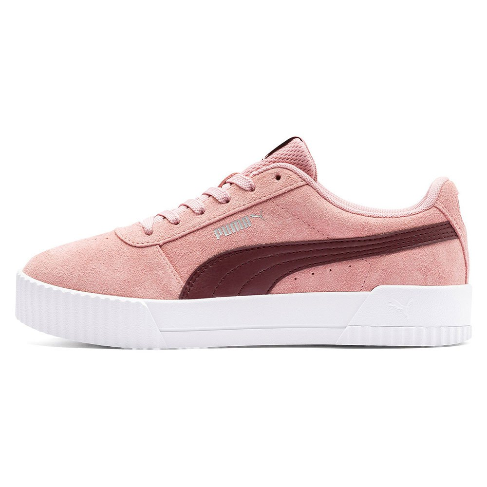 zapatillas mujer puma 2017