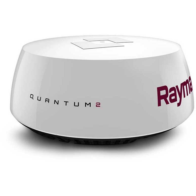 raymarine-chirp-quantum-q24d-1-radar-with-doppler-technology-15-m-white